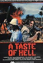 A Taste of Hell