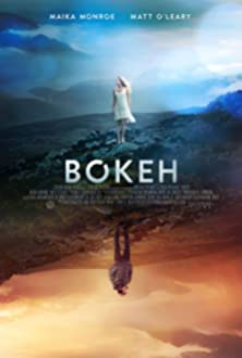 Bokeh (I) (2017)