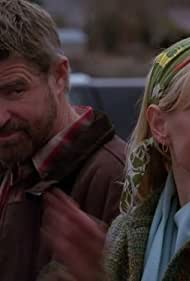 Anne Heche and Treat Williams in Everwood (2002)
