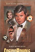 The James Bond Films Imdb