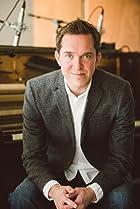 Jeremy Holland-Smith