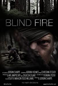 Blind Fire in hindi download