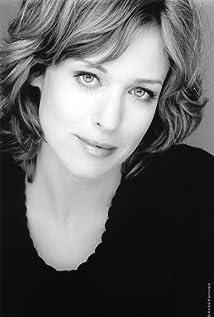 Karen Elkin New Picture - Celebrity Forum, News, Rumors, Gossip