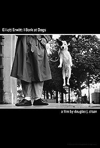 Best website for free movie downloading Elliott Erwitt: I Bark at Dogs by none [BluRay]