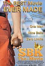 SBK: The Movie