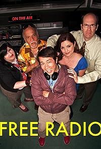 Primary photo for Free Radio