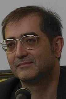 Samir Picture