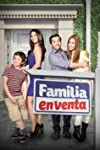 Familia en venta (2014)