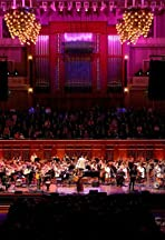 An Evening with Amy Grant, Featuring the Nashville Symphony