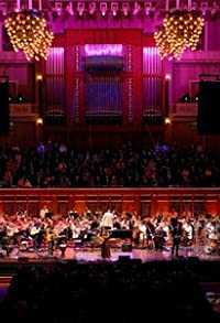 Primary photo for An Evening with Amy Grant, Featuring the Nashville Symphony