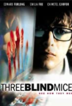 Primary image for 3 Blind Mice