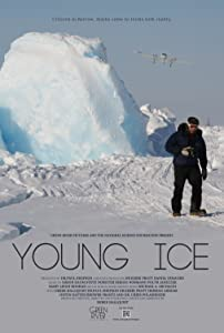 Movies downloading for free Young Ice by [480p]