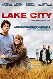 Lake City(2008) Poster - Movie Forum, Cast, Reviews
