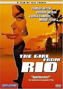 Rio 70 full movie hd download