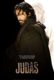 Image result for judas