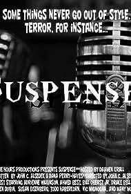 Suspense (2014)