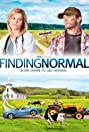 Finding Normal (2013) Poster