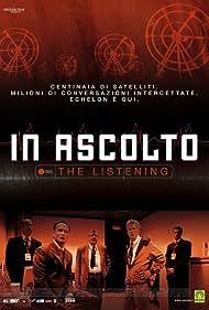 Italian theatrical poster