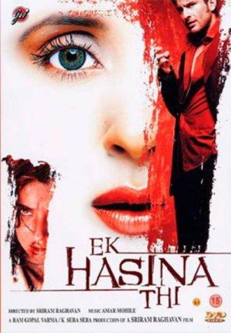 Image result for Ek Hasina Thi (2004)