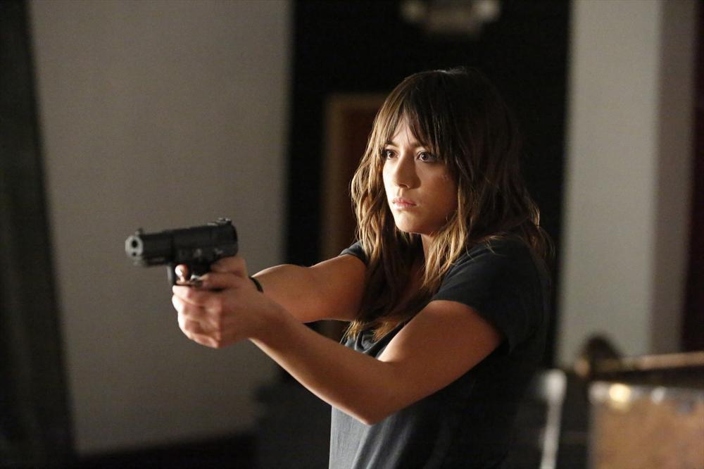 download agents of shield season 4 episode 10