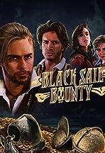 Black Sail Bounty