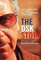 The DSK Story