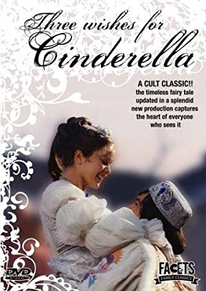 Three Wishes for Cinderella  (1973)