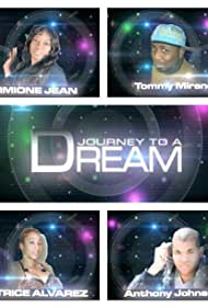 Journey to a Dream (2012)