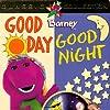 Barney & Friends (1992)