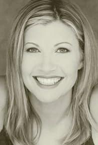 Primary photo for Daphne Brogdon
