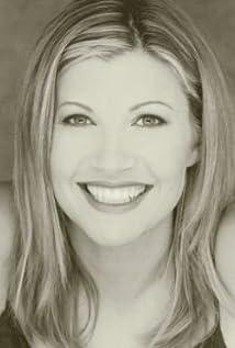 Daphne Brogdon Picture