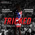 Tricked: The Documentary (2013)