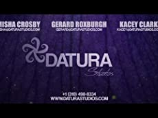 Datura Studios - Reel