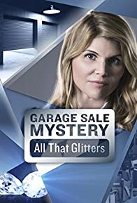 Primary photo for Garage Sale Mystery: All That Glitters