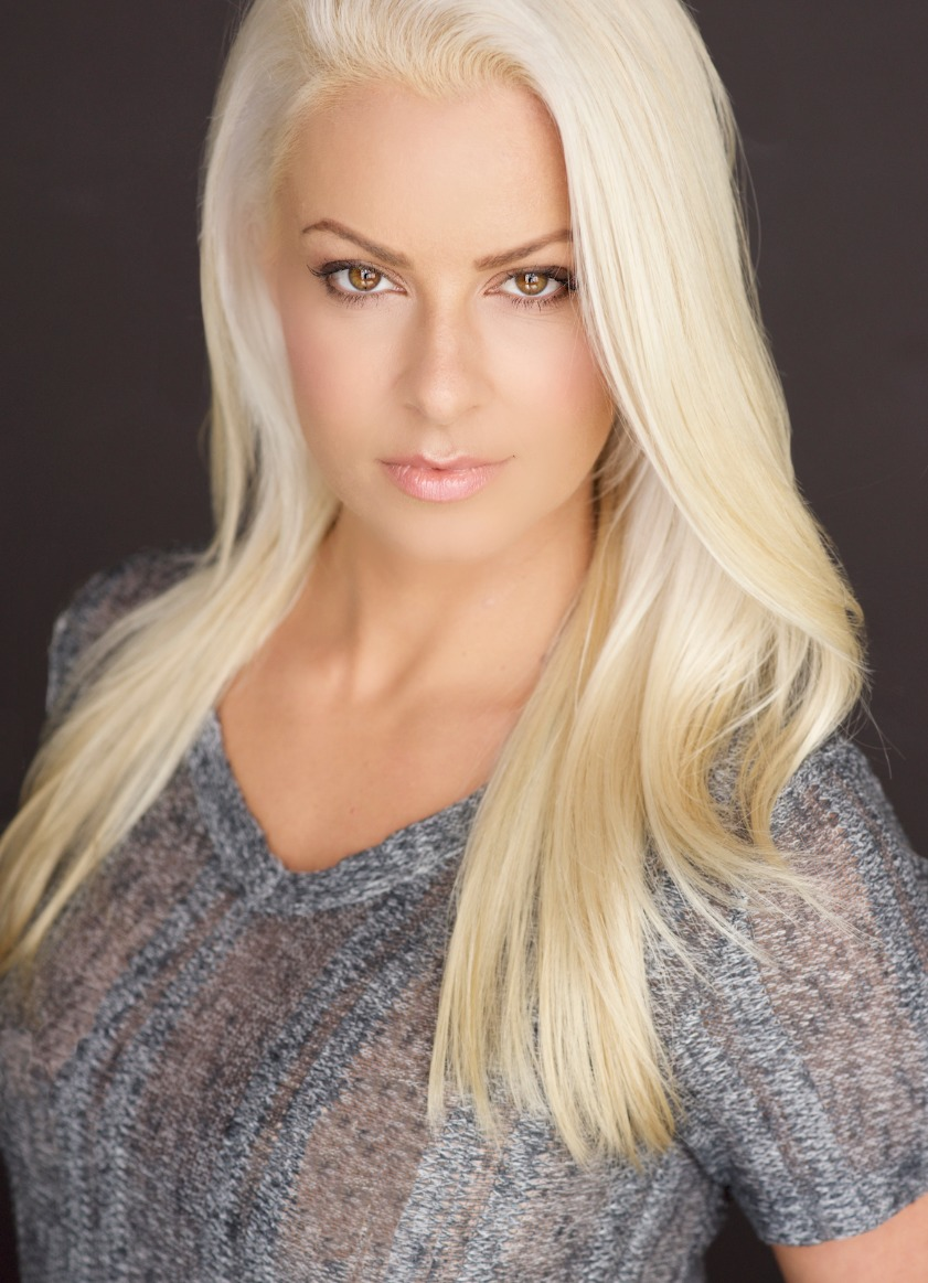 images Maryse Ouellet Canada