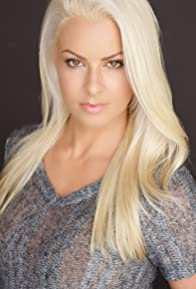 Primary photo for Maryse Mizanin