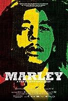 Marley i ja: Szczenięce lata / Marley & Me: The Puppy Years – Lektor – 2011
