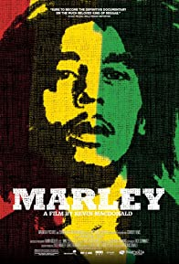 Primary photo for Marley