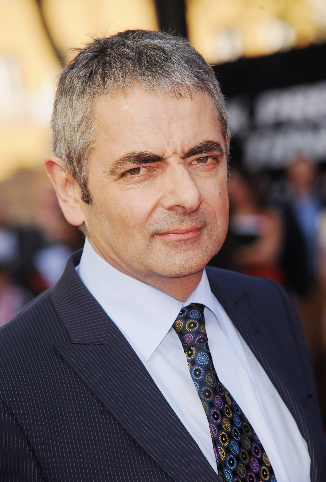 Is a cute Hot Rowan Atkinson (born 1955)  nude (87 pics), 2019, cameltoe