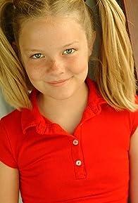 Primary photo for Lauren Clinton