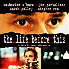 The Life Before This (1999)