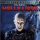 Doug Bradley in Hellbound: Hellraiser II (1988)