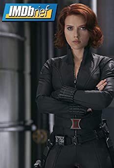 The MCU's future will be drenched in blood if they decide to make 'Black Widow' their first R-rated film.