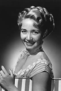 Jane Powell Picture