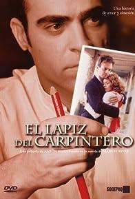 Primary photo for El lápiz del carpintero