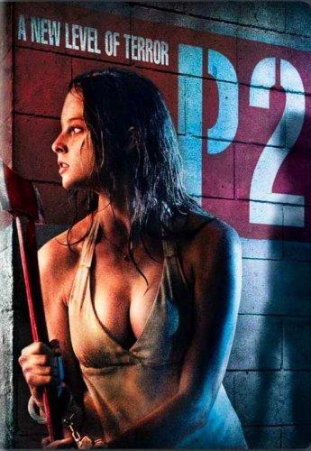 P2 (2007) Hindi Dubbed
