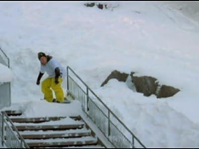Watch latest action movies Triple Cork \u0026 Alpine [iTunes]