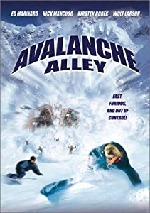 Watch free movie yahoo Avalanche Alley [1920x1600]