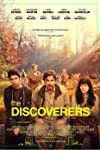 Watch Griffin Dunne Trek To A Weird Woodsy Reenactment Camp in 'The Discoverers' Trailer