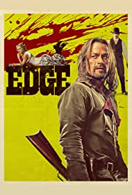 Max Martini, Ryan Kwanten, and Yvonne Strahovski in Edge (2015)